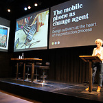 Tessa Wernink - Fairphone
